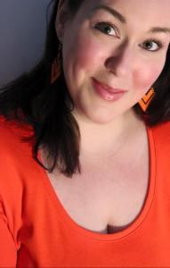 Author: Jaime Anne Earnest, MPH, PhD