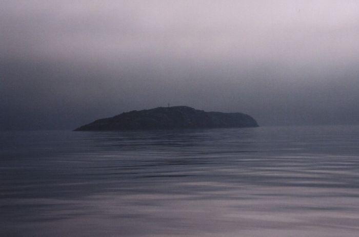 Mandarte_Island