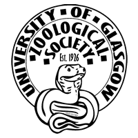 zoosoc-glasgow_logo